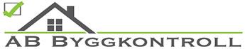 www.kontrollab.se