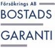 Byggfels- och färdigställandeförsäkring